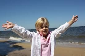 Image result for fish was this big