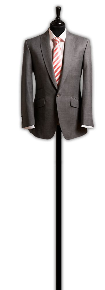 Dress 2 Kill - Bespoke Suits | Made to Measure Suits | London