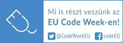 Örömpedagógia: Sakkjátszótér projektben már az EU Kódolás Hetére ...