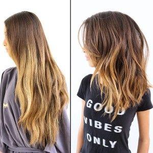 Long-Bob-for-Thick-Hair-Anh-Co-Tran