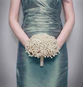 Il #bouquet