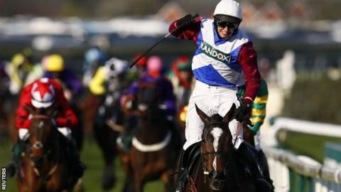 One For Arthur 'will bring new people to Scottish racing'  https://www.racingvalue.com/one-for-arthur-will-bring-new-people-to-scottish-racing/