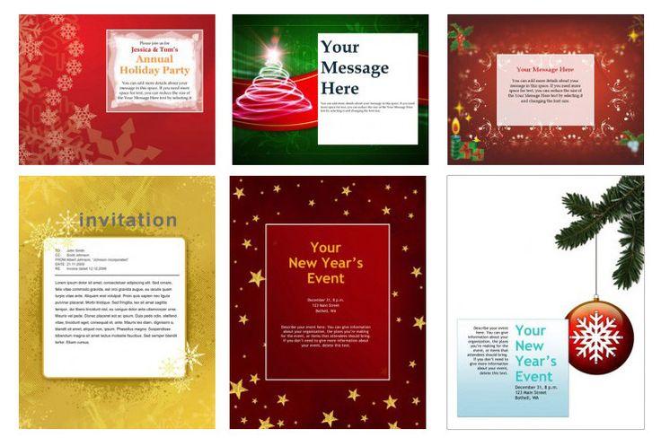 100+ Best Microsoft Word Templates