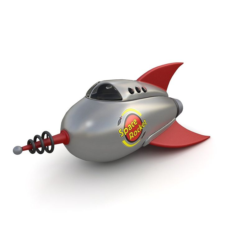 92 best missils, rockets, and torpedos images on Pinterest