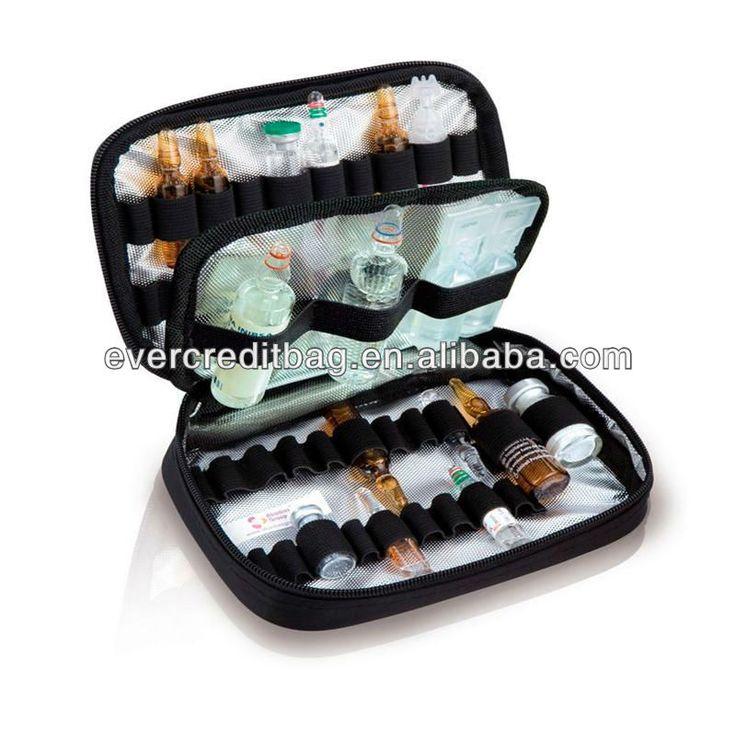 Isotérmica de emergência saco médico para ampolas de medicamentos-imagem-Outras bolsas e caixas de uso específico-ID do produto:963887747-portuguese.alibaba.com