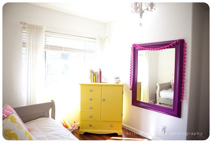 17 best images about teen girl room on pinterest for Mirrors for teenage rooms