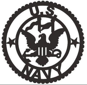 best 25 navy emblem ideas on pinterest usmc tattoos us