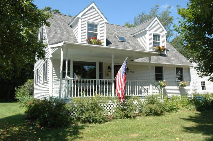 187 Best Images About Houses On Pinterest Local News