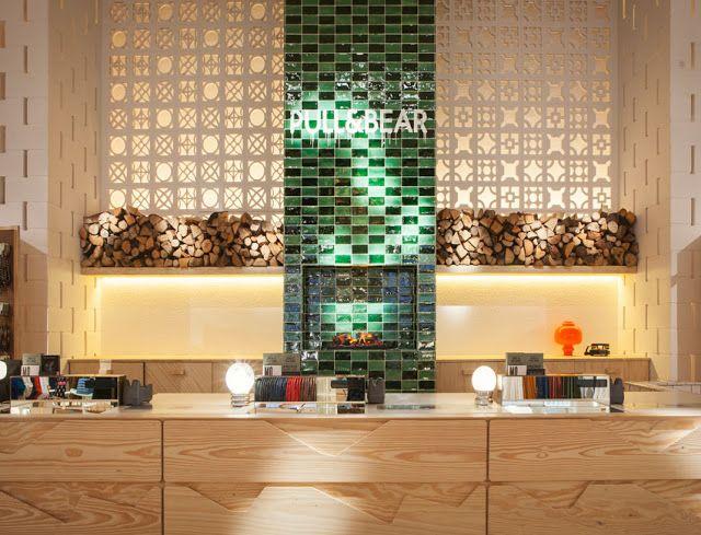 pull and bear tiendas - Buscar con Google