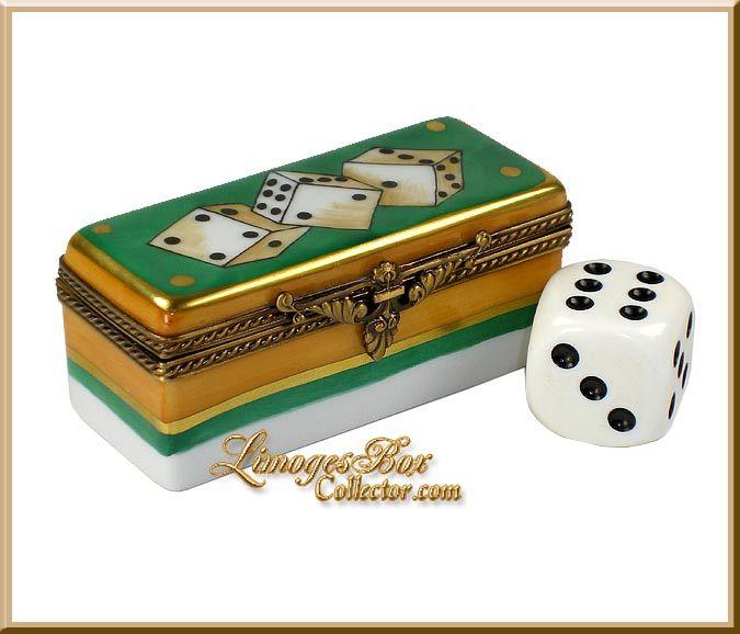 Dice games gambling 3 dice online gambling winning