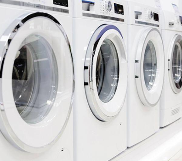 مغسلة ملابس للبيع للبيع على الأنترنيت في السعودية كبونات وتخفيضات مجانية على الانترن Laundry Equipment Commercial Washing Machines Outdoor Kitchen Appliances