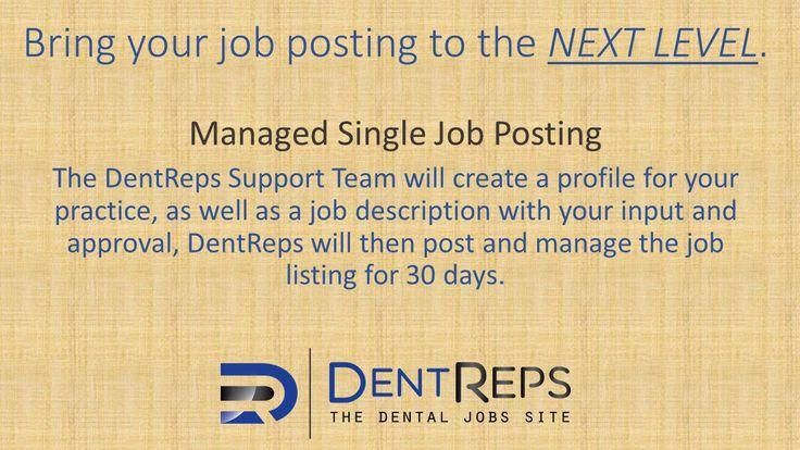practice assistant job description