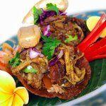 Taco Beach Grill - Batu Belig, Kerobokan - Restaurant Reviews - TripAdvisor