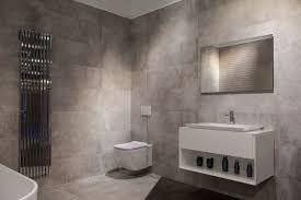 Image result for minimalist bathroom