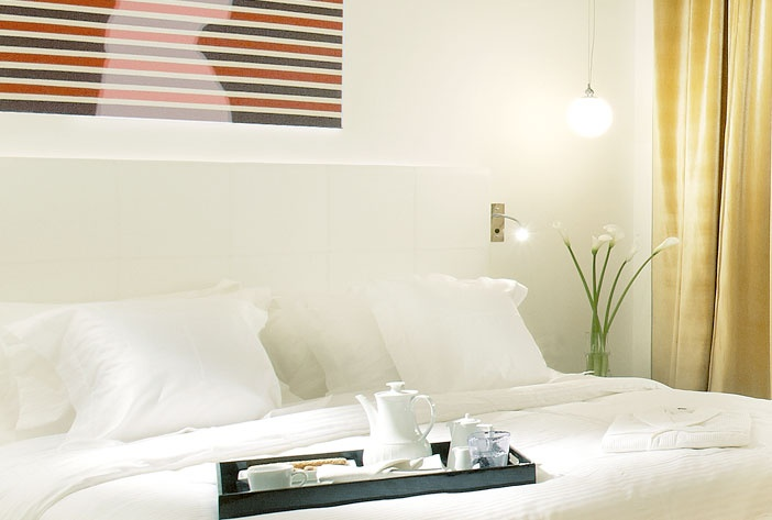 Excelsior Suites Thessaloniki Greece  http://www.excelsiorhotel.gr/thessaloniki-luxury-suites.php