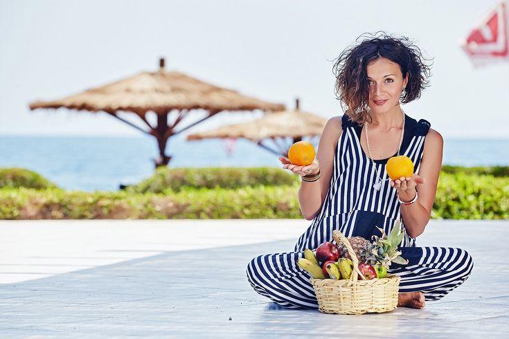 Катя Плотко Делюсь принципами питания и движения, которые помогают мне хорошо чувствовать себя и сохранять стройность каждый день.