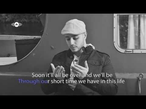 Maher Zain - Always Be There | Vocals Only (No Music)