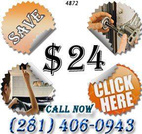 Fix Garage Door Humble TX – Emergency Overhead Services #fix #garage #door #humble #texas, #overhead #door #services, #garage #door #spring #repair, #genie #garage #remote, #roll #up #garage #doors, #garage #spring #replacement, #humble #opener #repair, #garage #door #installation, #garage #door #hinges, #fix #broken #garage #door, #emergency #garage #door #repair, #overhead #door #opener #in #humble #tx #…