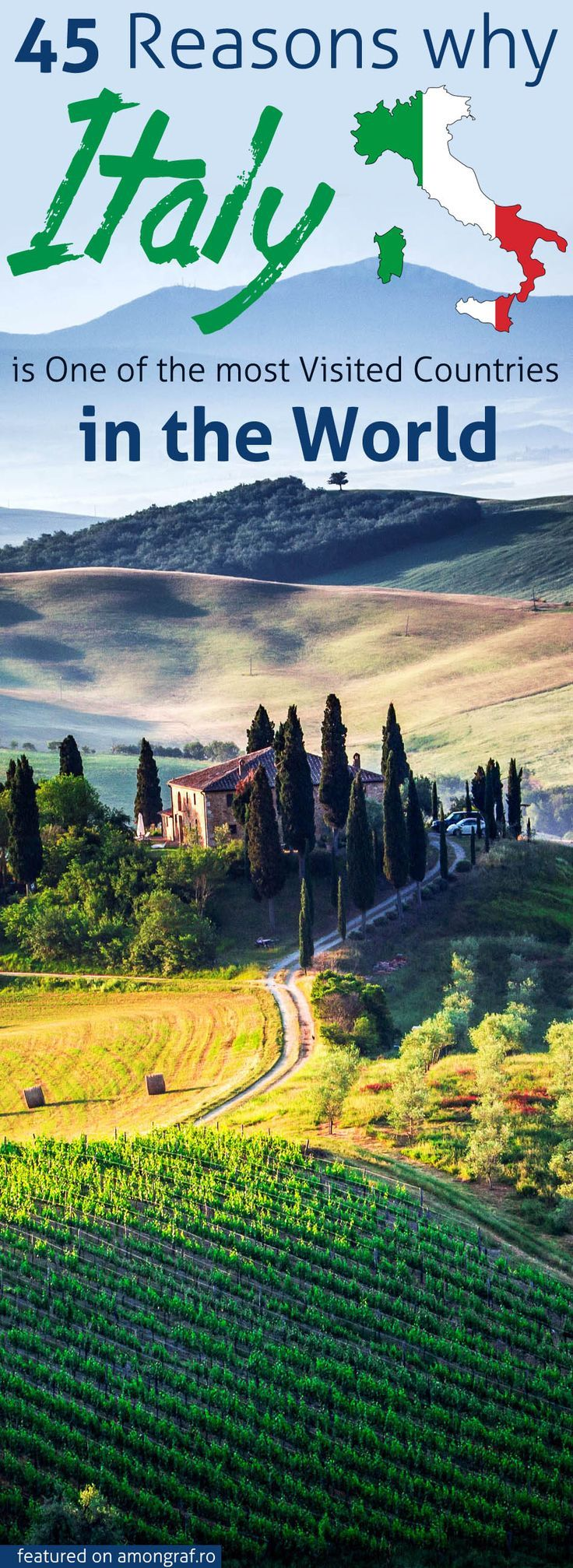 Thinking of what to bring home for family and friends? Check out Tour Italy Now's article about the best food souvenirs from Italy! 132 19 1 Tour Italy Now All Things Italian Donna collins You're amazing ♥