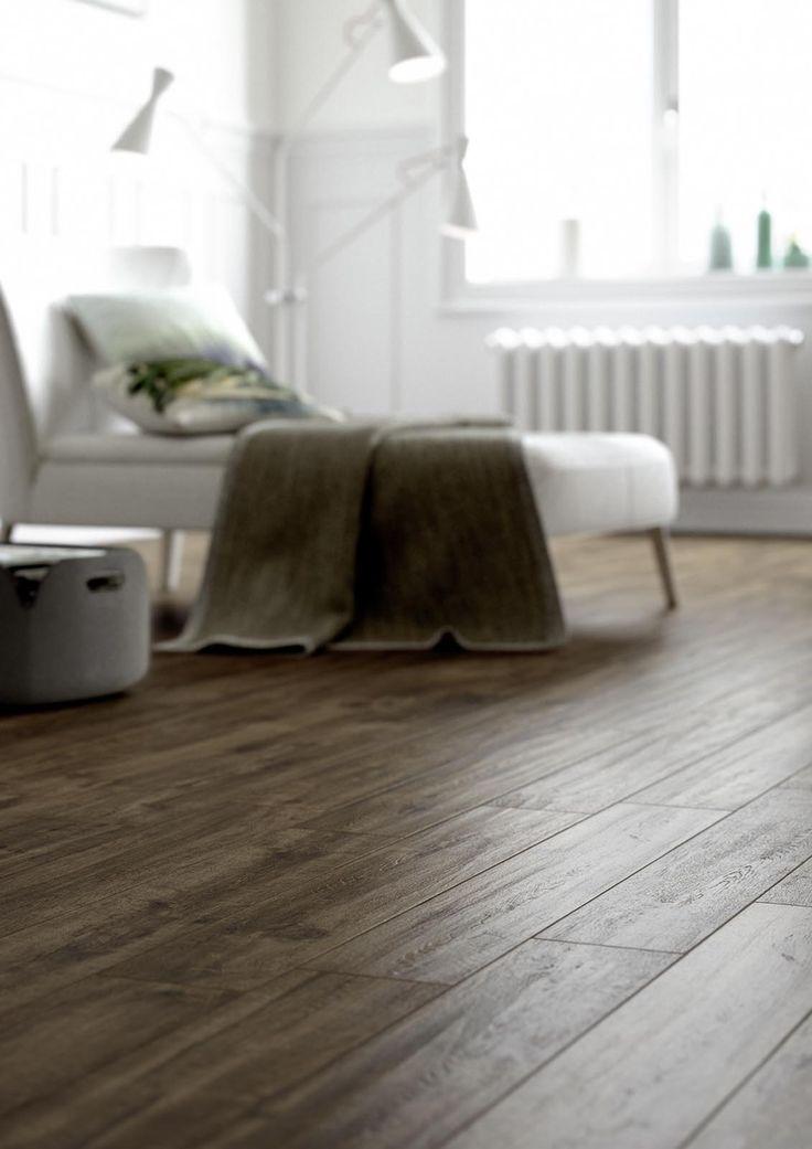 Gres porcelánico de efecto madera y parqué - Marazzi 4719