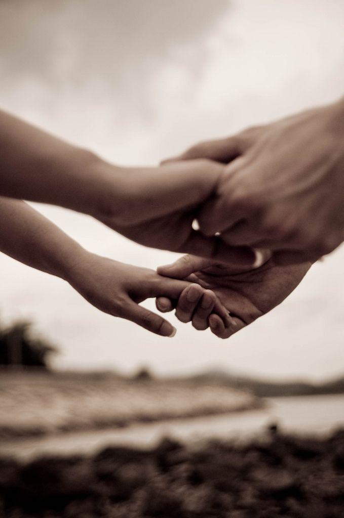 I am waiting for you; we shall always be alone, we shall always be you and I alone on earth. -Pablo Neruda