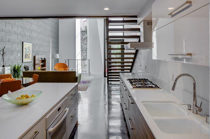 31 besten MASH Kitchen Bilder auf Pinterest | Küchen, Arbeitsplatte ...