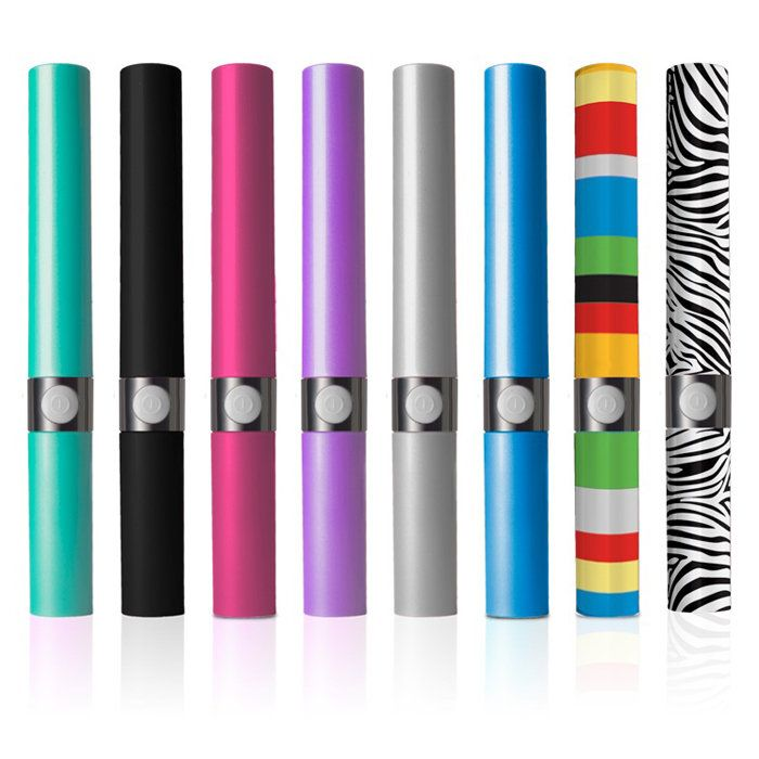 Violight® SLIM SONIC Travel Toothbrush