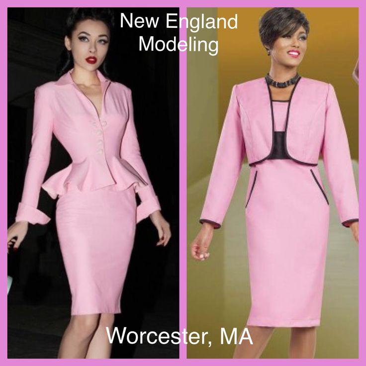 Mejores 65 imágenes de Modeling - Worcester, Massachusetts en ...
