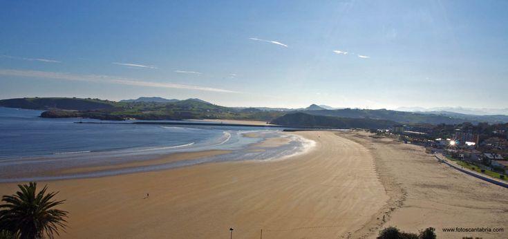 cantabria tipico playa - Pesquisa do Google