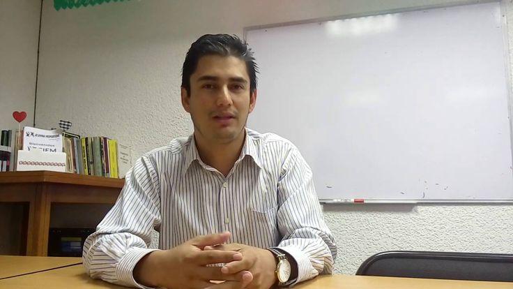 """SEMINARIO: """"Perspectivas y Análisis de la Reforma Educativa 2016"""""""