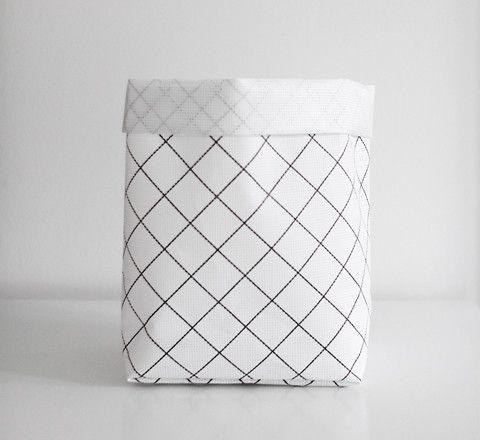 Storage sack / Ruutu