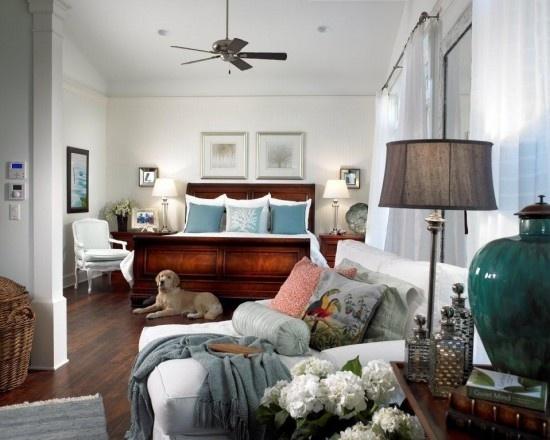 139 best Master bedroom images on Pinterest | Bedrooms, Bedroom ...