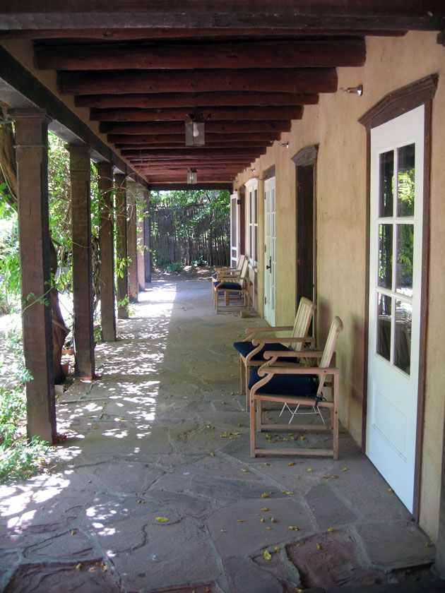 Santa Fe Style Living Room: 867 Best Images About Old Santa Fe Style On Pinterest