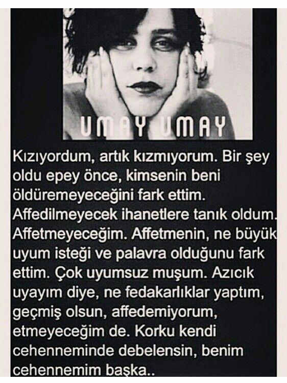 Umay Umay