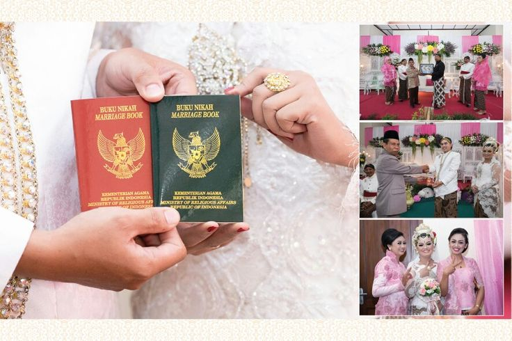 Javanese Wedding Pic 16