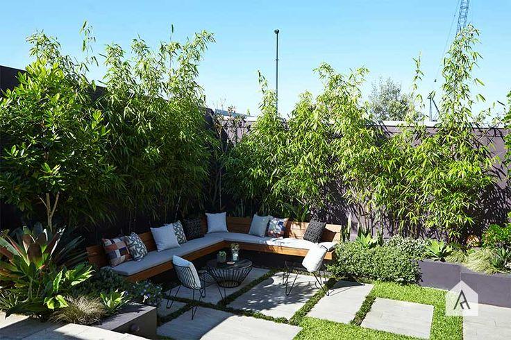 ©-Adam-Robinson-Design-Sydney-Outdoor-Design-Styling-Landscape-Design-Glebe-Project-03.jpg