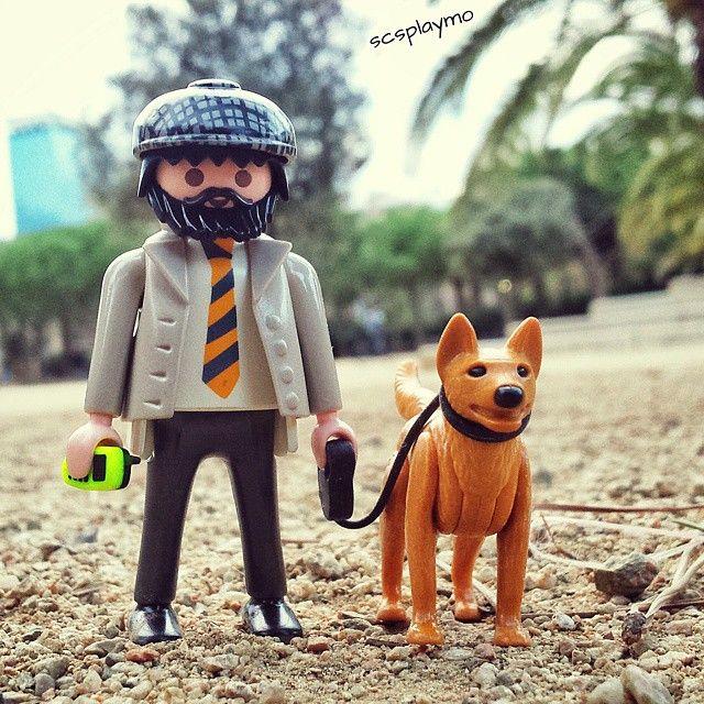 #playmobil | pachucochilango.com