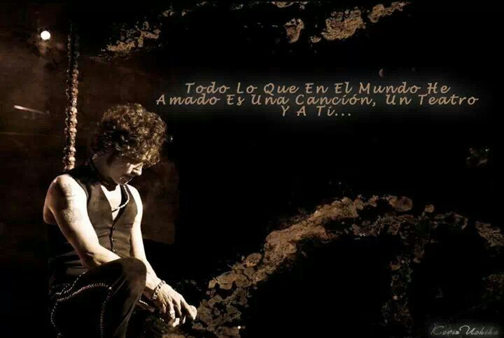 Si bunbury lyrics