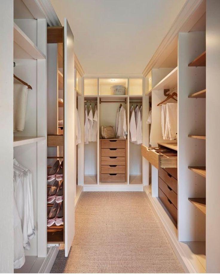 61 best House- Walk in robe images on Pinterest Dresser, Cabinets - bao vestidor