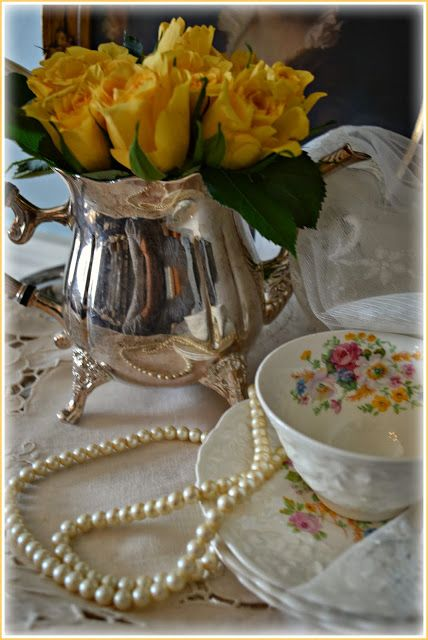1000 Images About Yellow Rose Cottage On Pinterest