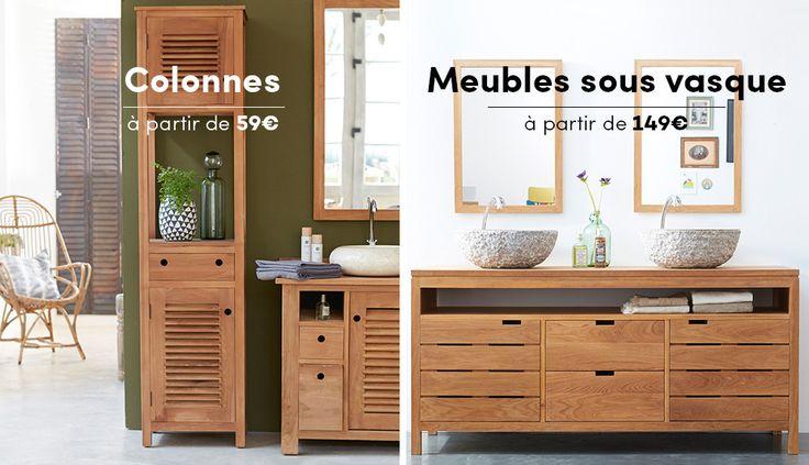 26 best architecture / furniture images on Pinterest Home ideas - gebrauchte küchen hamburg