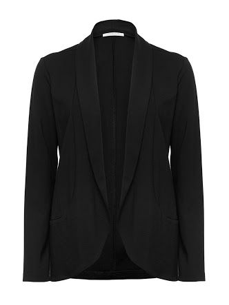 metalicus jacket - Google Search