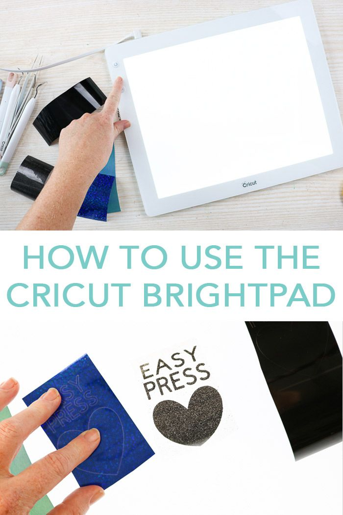 Cricut Brightpad Do You Need One For Weeding Cricut Brightpad Craft Projects For Kids Diy Crafts For Kids
