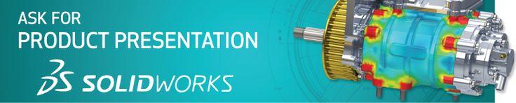 Get a Demo! Ketahui bagaimana SolidWorks bisa meningkatkan produktivitas Anda.  Permintaan Demo disesuaikan berdasarkan Anda Kritis Bisnis Isu (CBI) dan melihat bagaimana SolidWorks bisa membantu bisnis Anda.  http://www.applicadindonesia.com/solidworks-ask-for-demo/