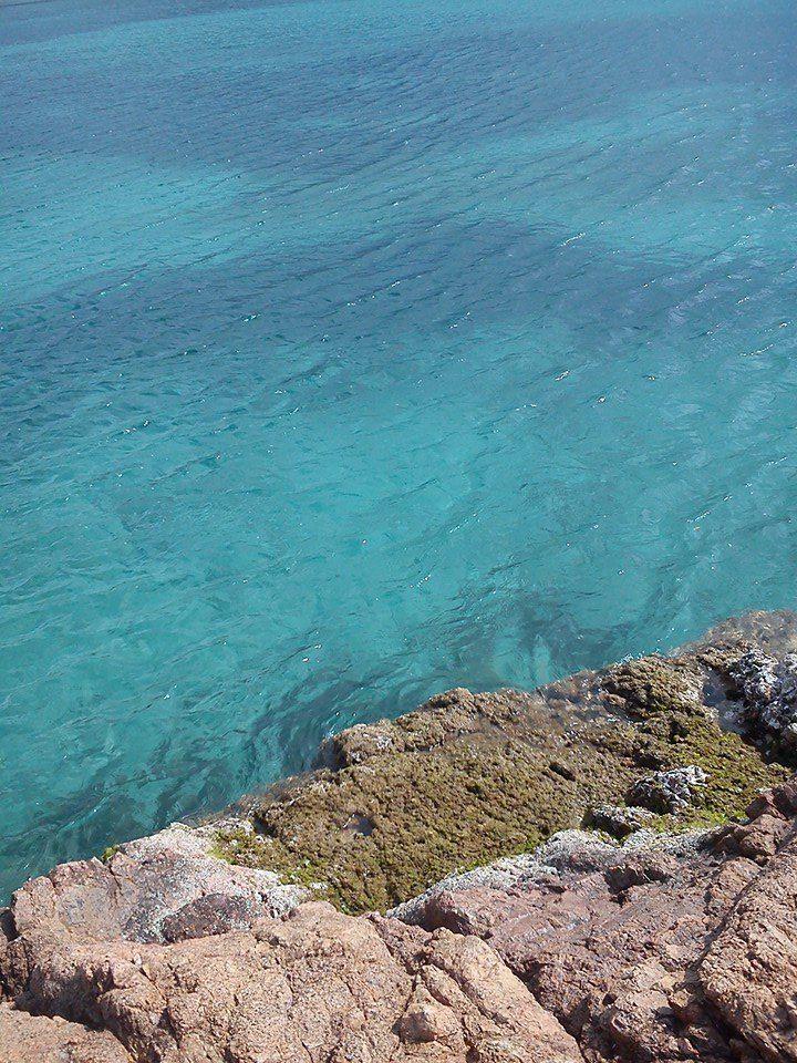 Colori del mio mare
