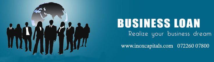 Unsecured Loans, Small Business Loan, Mortgage Loan Project Finance Loan, Mortgage Overdraft, Business Loans Vadodara Ahmedabad Surat