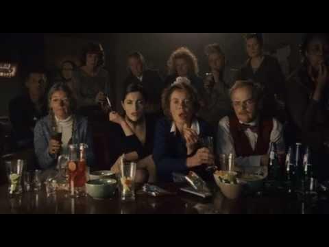 St. Trinian's (full movie)