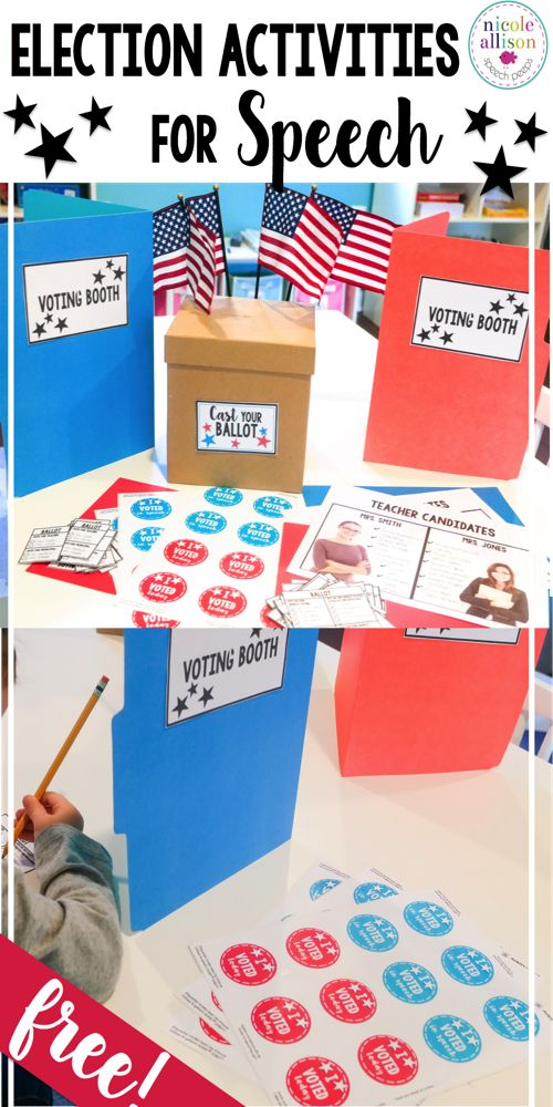 Classroom Voting Ideas ~ Best therapy ideas thanksgiving images on pinterest