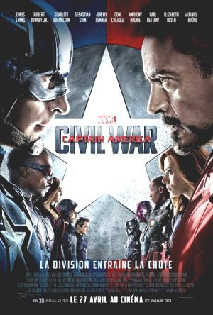 Download Link Regarder CAPTAIN AMERICA: CIVIL WAR Full Cinemas Filme Download CAPTAIN AMERICA: CIVIL WAR for free Film Complete UltraHD 4K CAPTAIN AMERICA: CIVIL WAR English Complet Cinema gratis Download Download CAPTAIN AMERICA: CIVIL WAR Online Full HD Film #Master Film #FREE #Film This is Complet