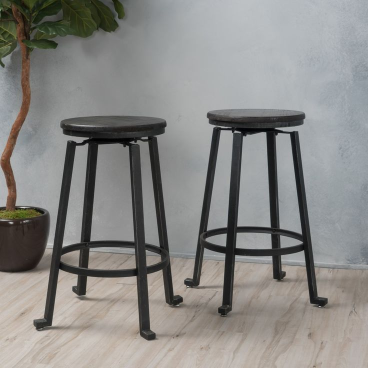 344 Best Dining Room Amp Kitchen Gt Counter Amp Bar Stools